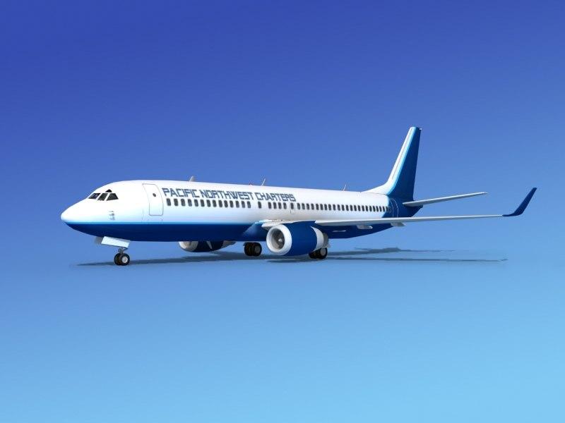 Boeing 737-800ER Pacific Northwest0001.jpg
