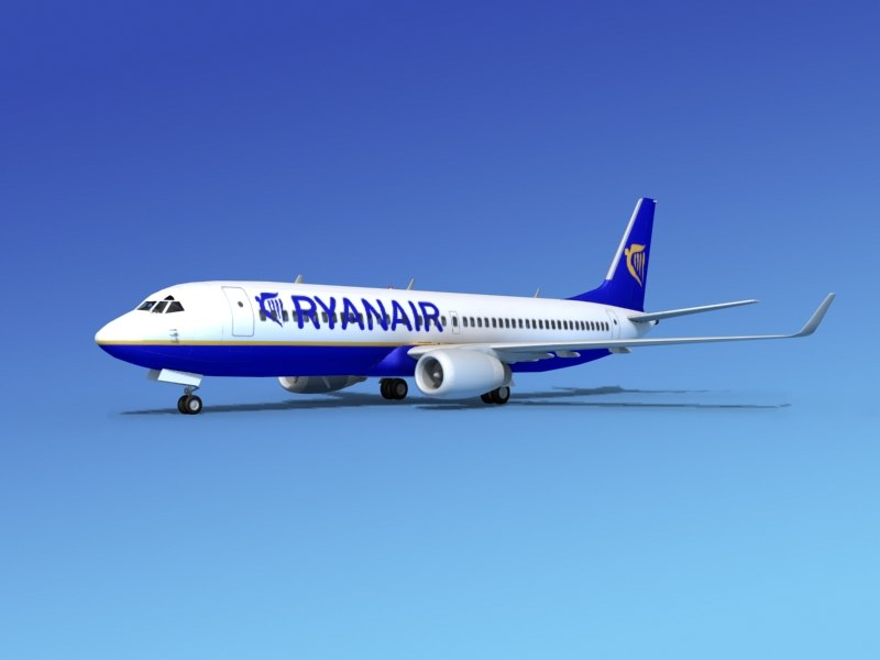 Boeing 737-800ER RyanAir0001.jpg