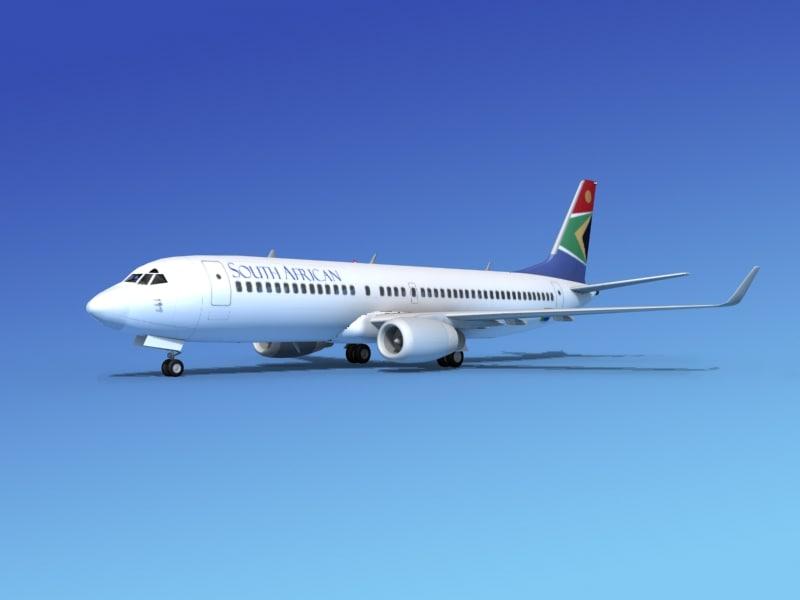 Boeing 737-800ER South African0001.jpg