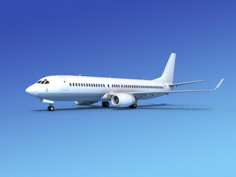 Boeing 737-800ER Unmarked 20001.jpg