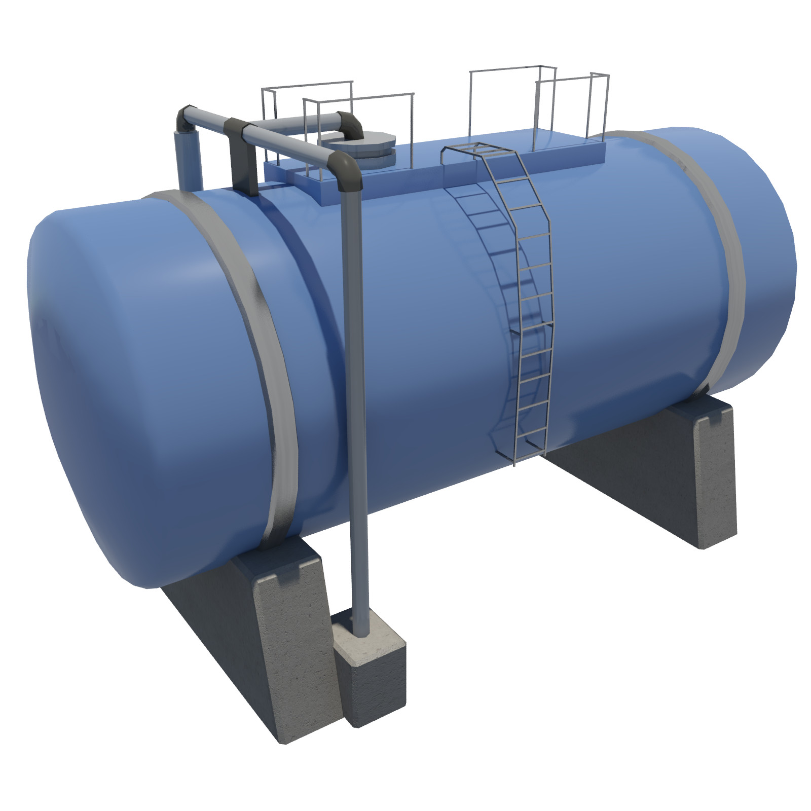 Industrial_tank_materialized_render01.png