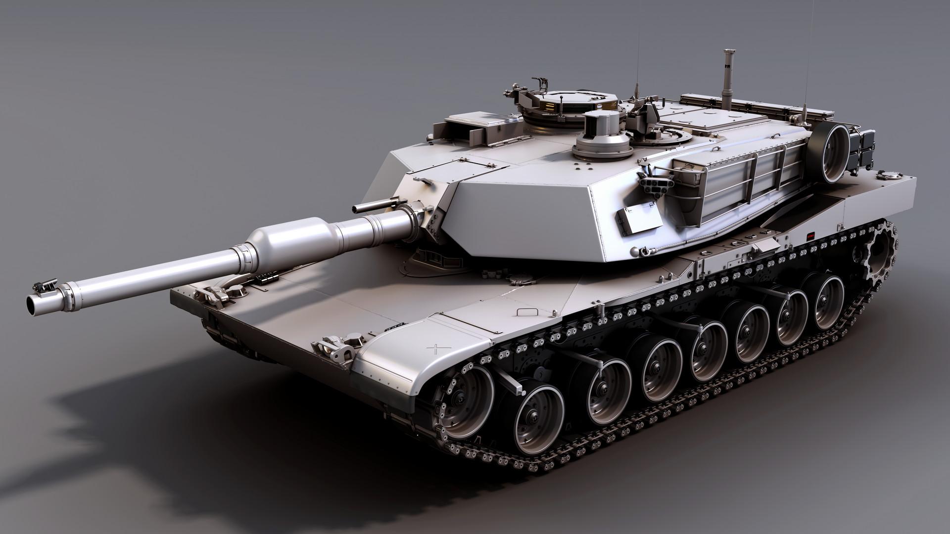 M1A2_Abrams_01_1920x1080.png