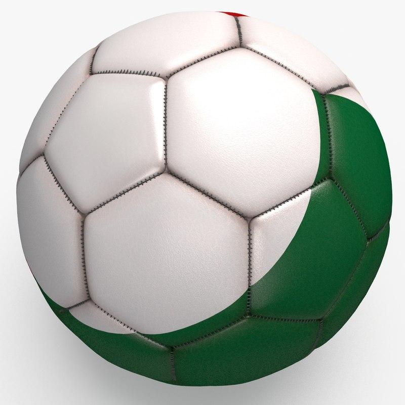 Soccerball pro clean Mexico (thumbnail) 01 0000.jpg