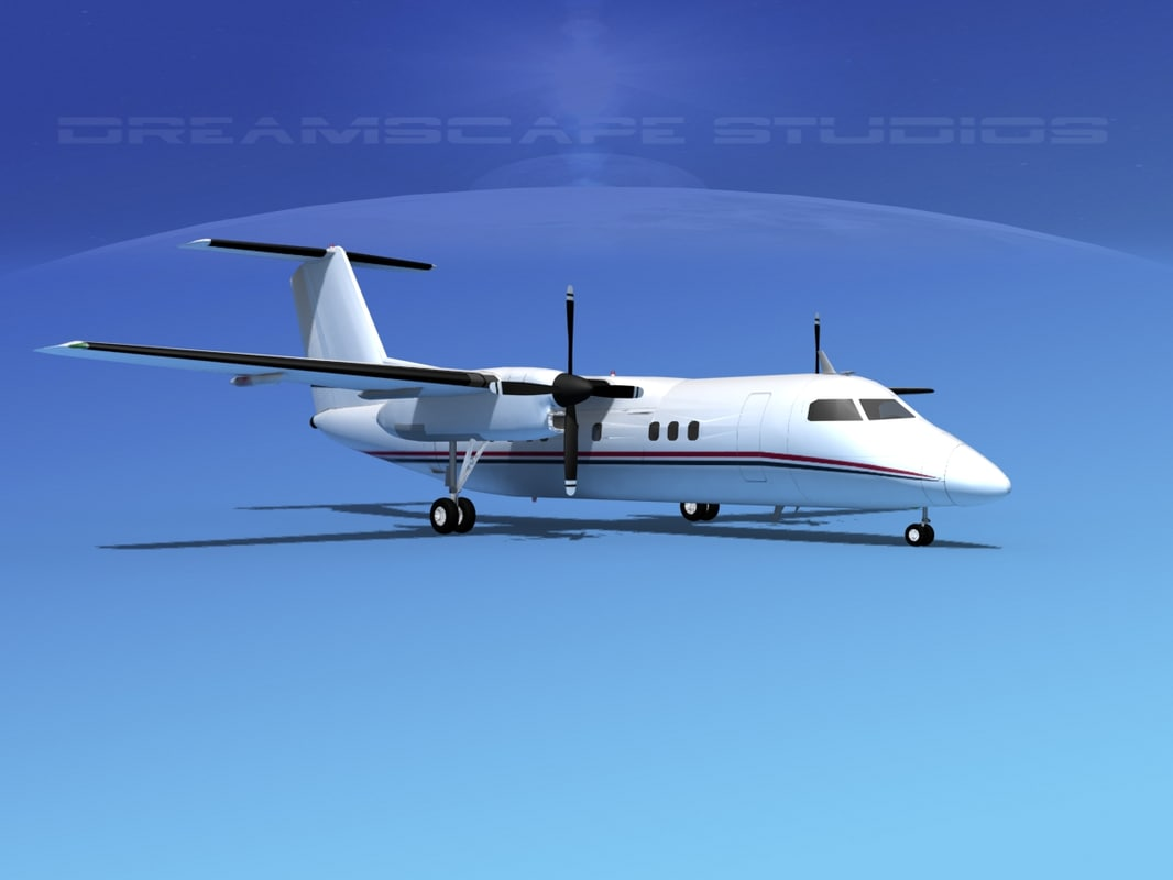 DHC-8-100 Corporate 10001.jpg