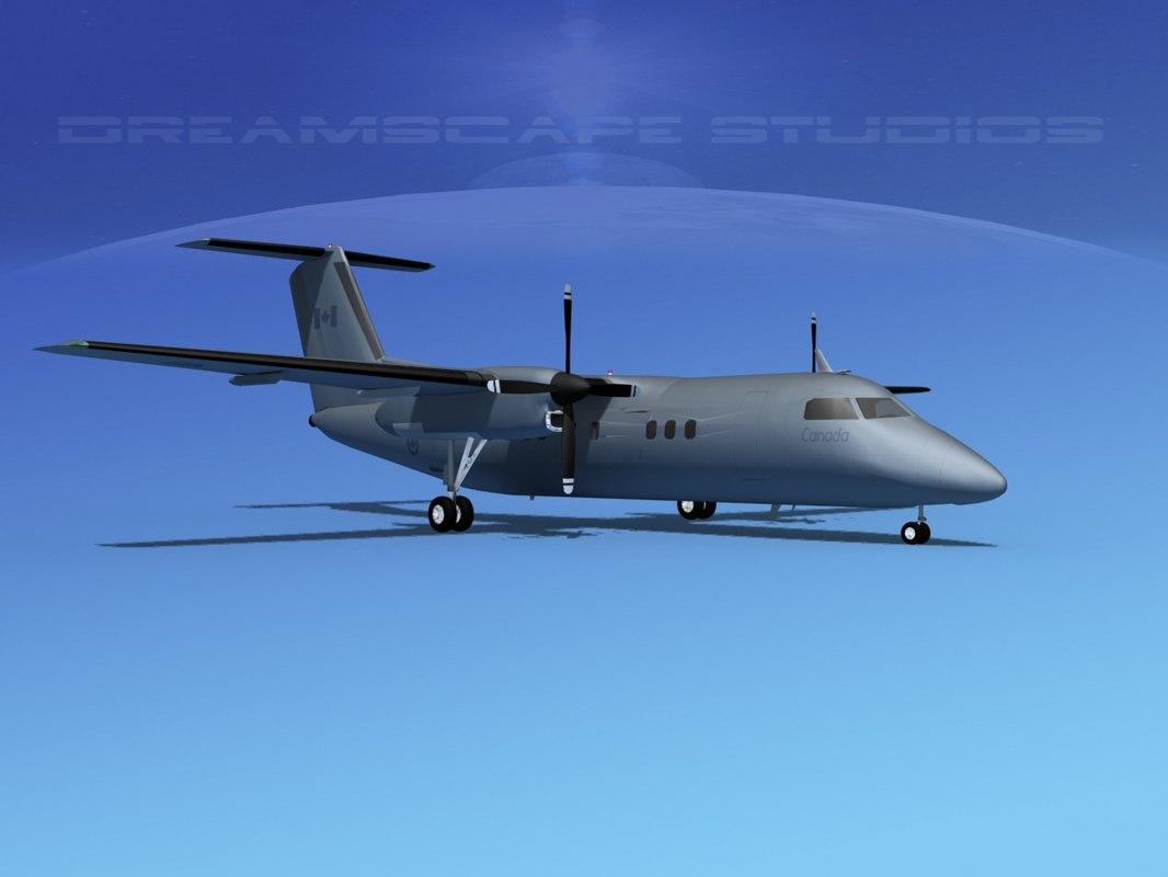 DHC-8-100 RCAF0001.jpg