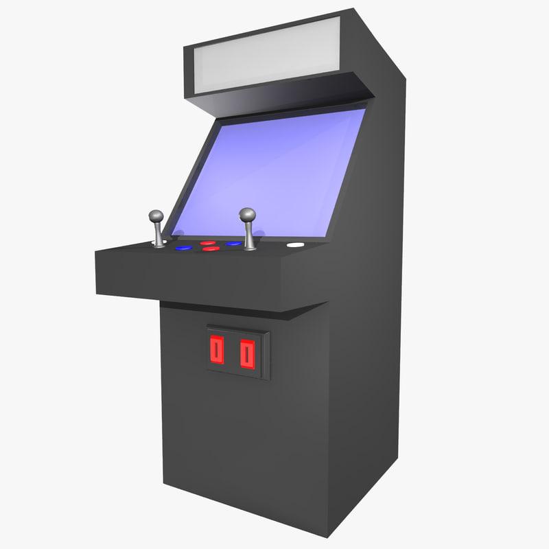 Arcade_signature.jpg