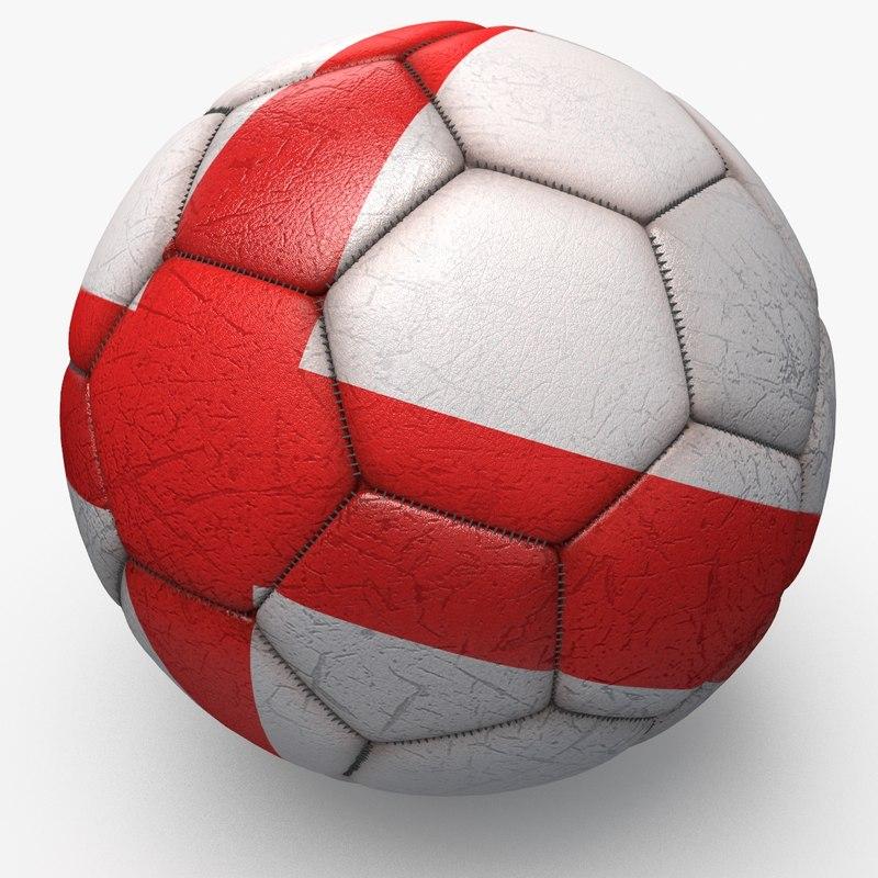 Soccerball pro England (thumbnail) 01 0000.jpg