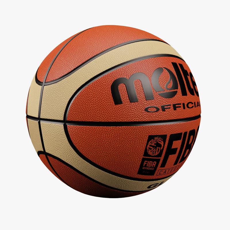 Basketball Molten-00.jpg