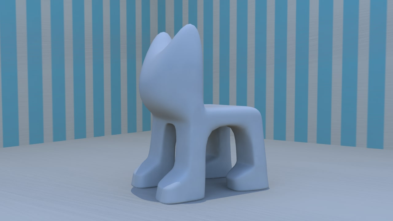 catchair_2.png