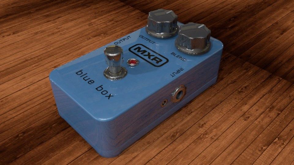 MXR Blue box 1.jpg