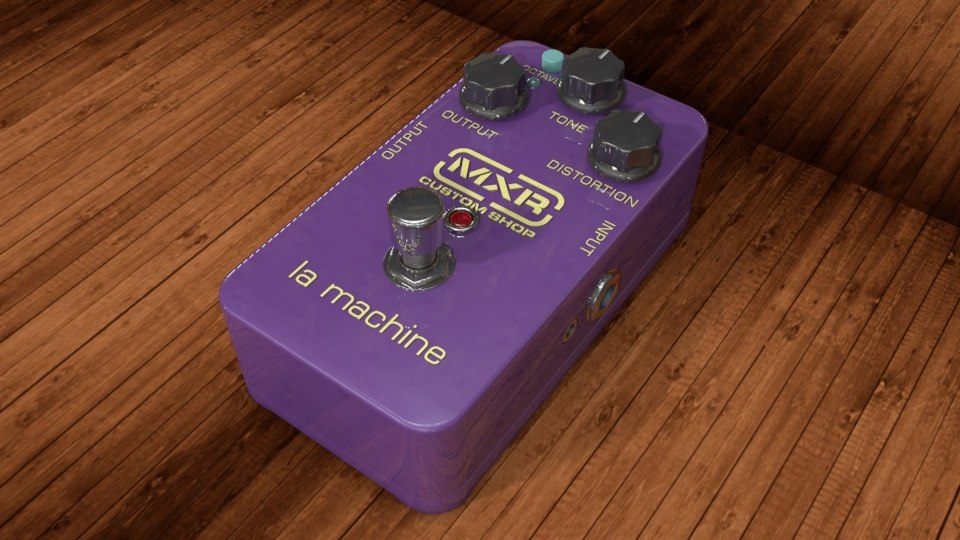 MXR La Machine 1.jpg
