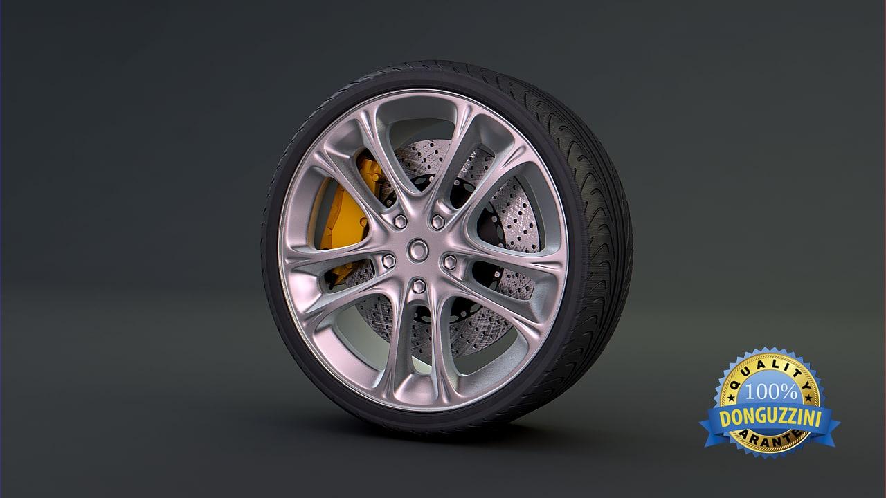 wheel0001.png