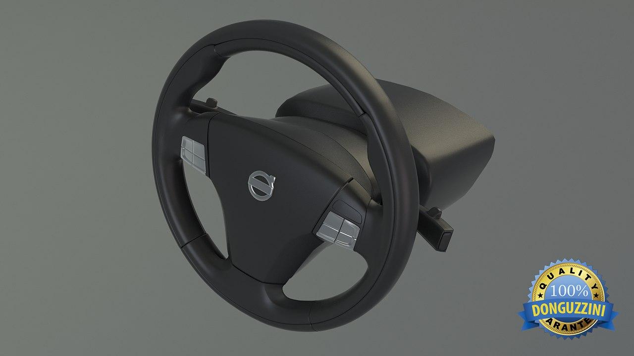 Steering Wheel0001.png