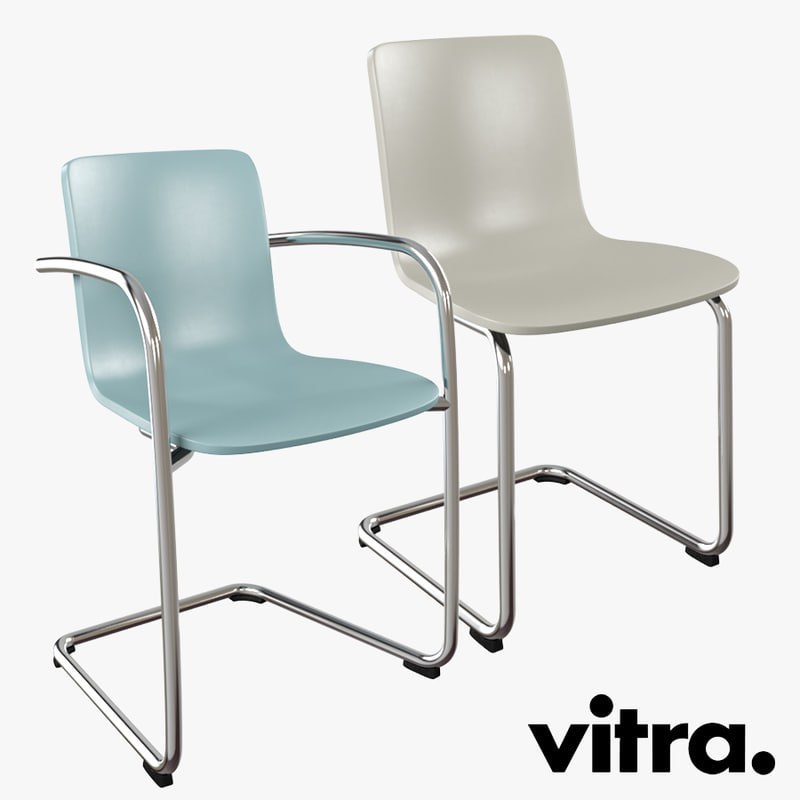 Vitra_Hal_Cantilever_Set.jpg