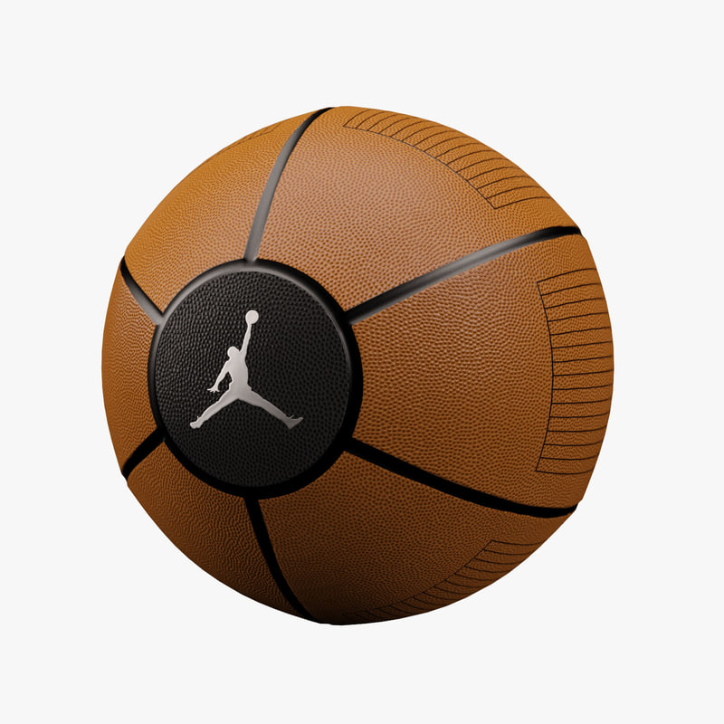 Basketball Jordan-00.jpg