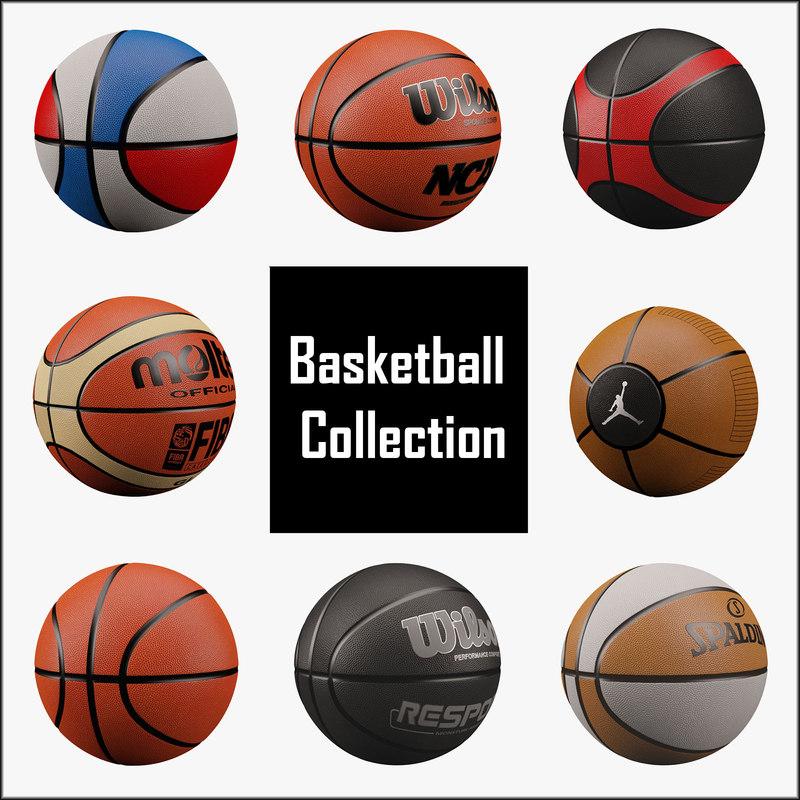 Basketball Collection.jpg