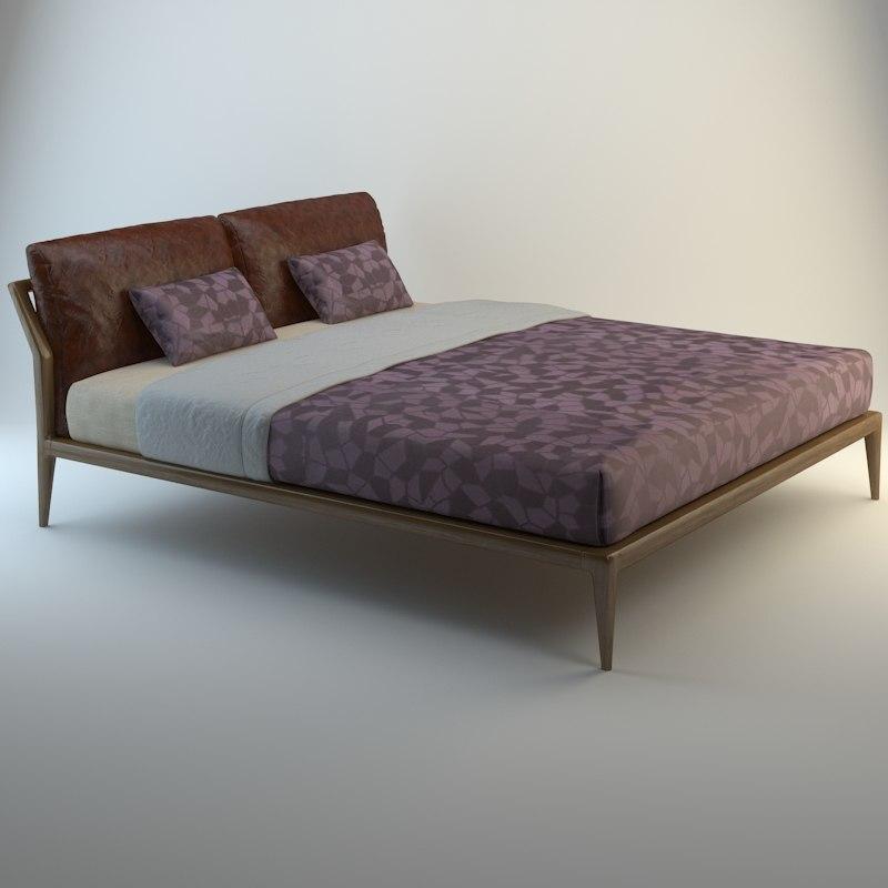 Selva - Bed Indigo 1.jpg