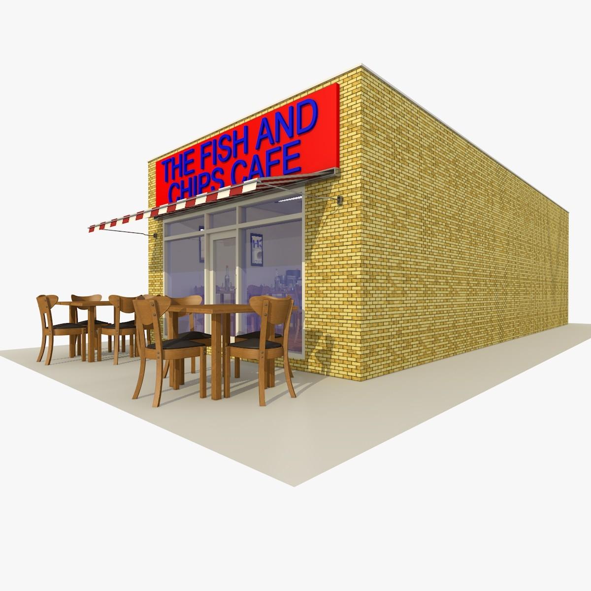 CAFE BUILDING 1.jpg
