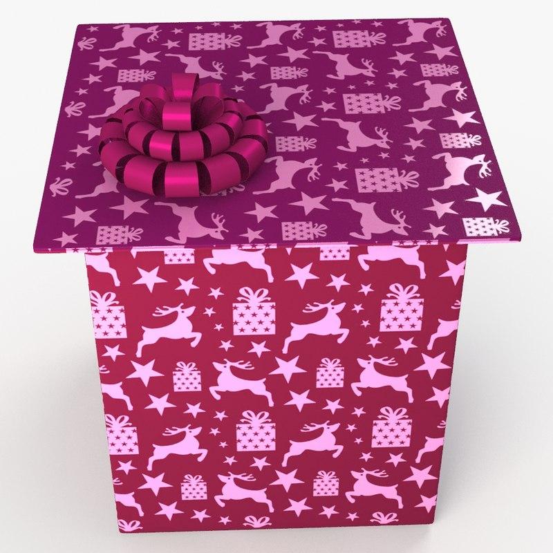 Christmas BOX Closed3 deer (thumbnail) 01 0000.jpg