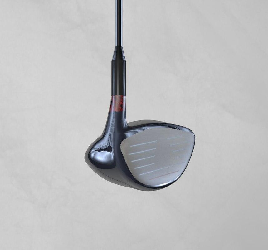 Golf Club Pict 3.png
