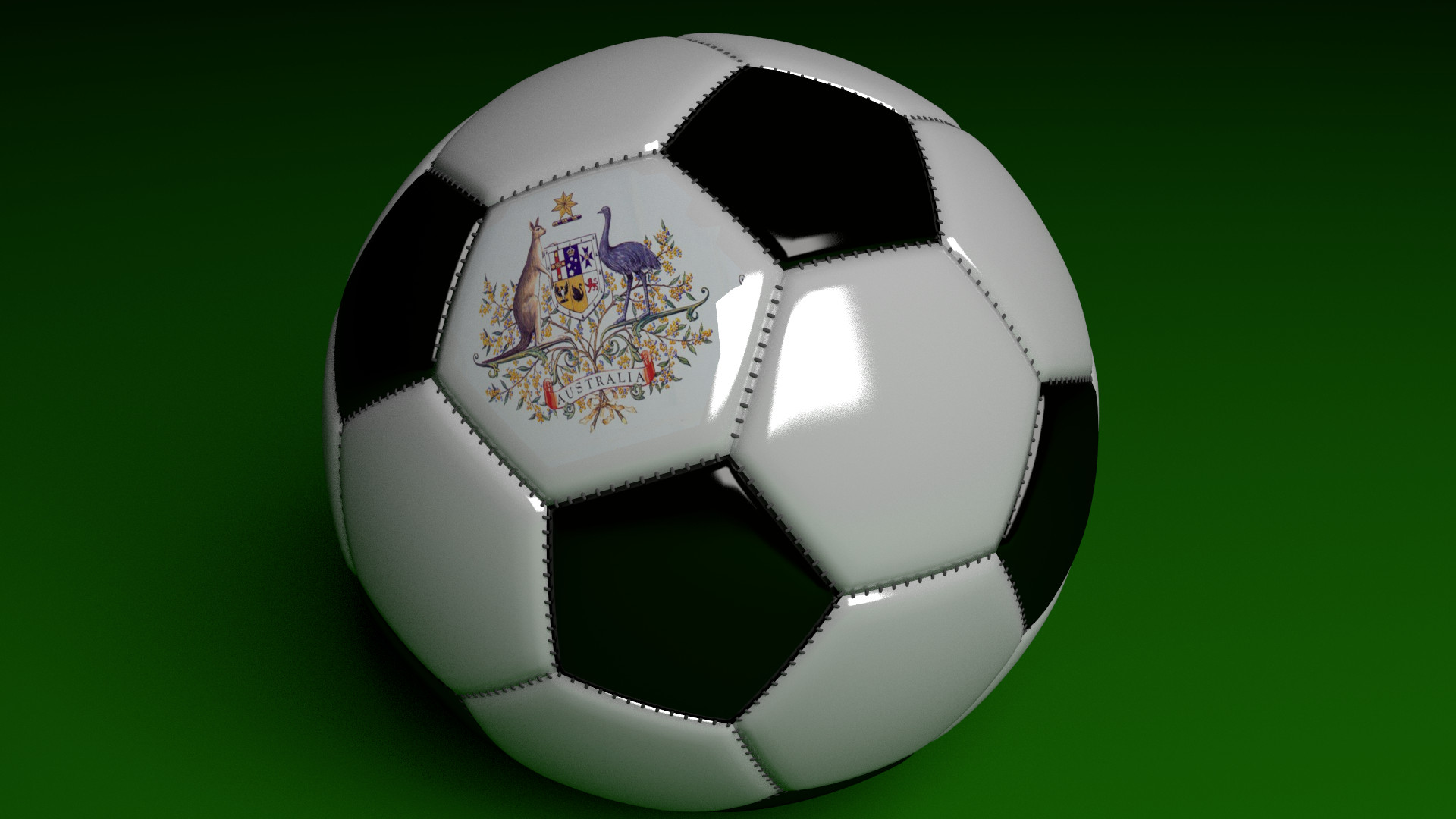 baLL with logo aust 12.png