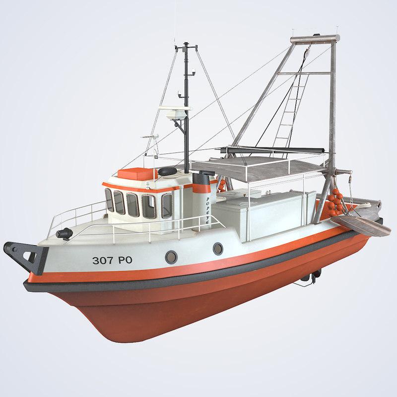 B SHIP 0001.jpg
