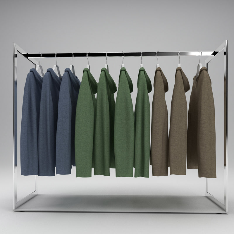 hoodies_rack_0004.jpg