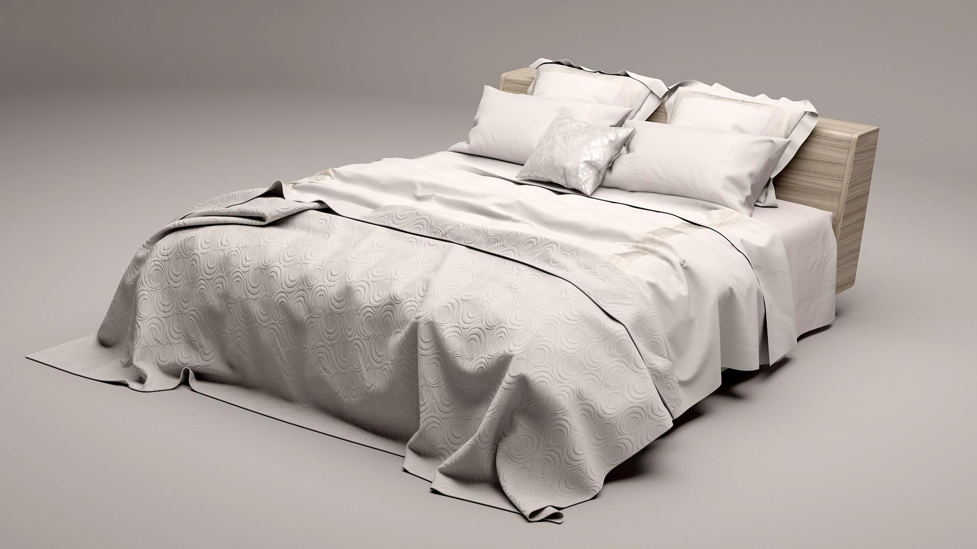 bedclothes1.jpg
