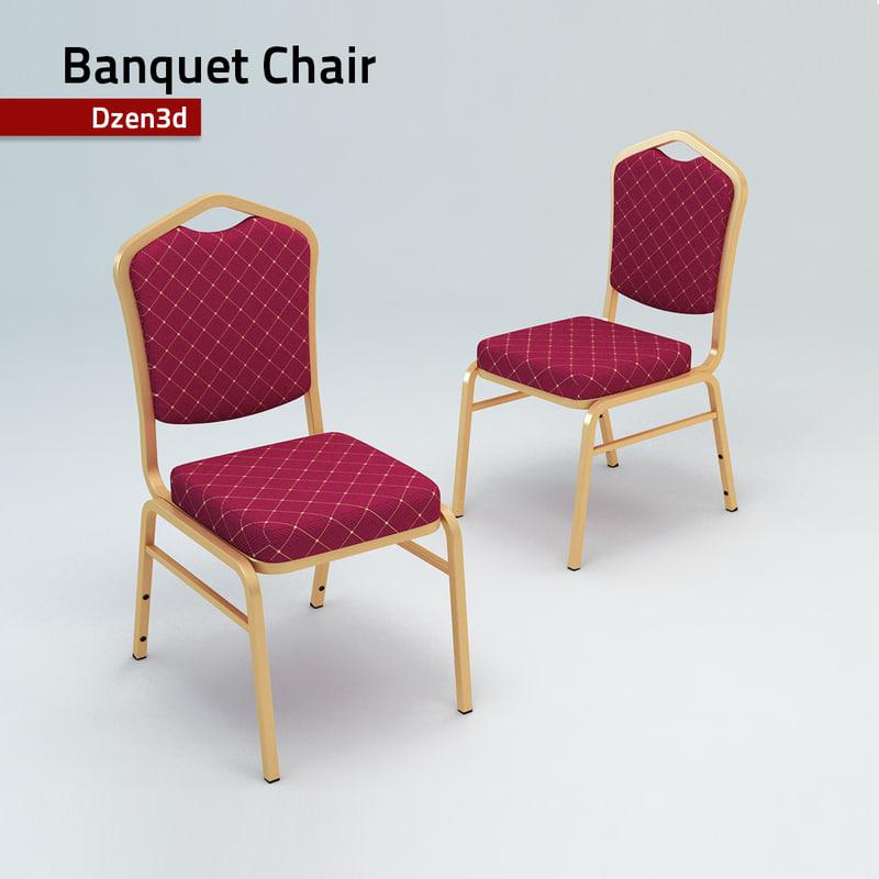 HOTEL-BANQUET-CHAIR.jpg