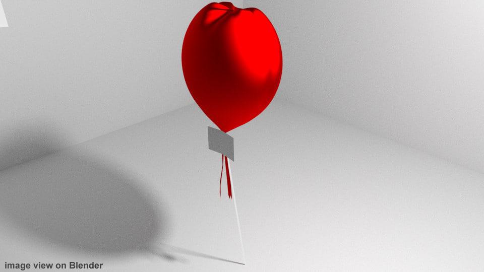 ballonlove1.jpg