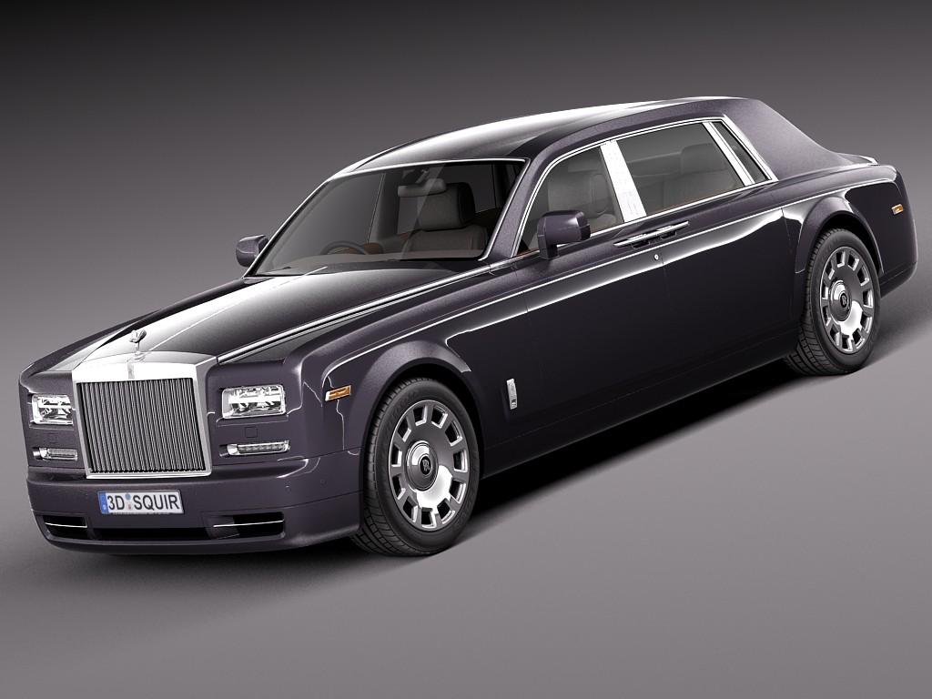 Rolls-Royce_Phantom_LWB_2013_0000.jpg