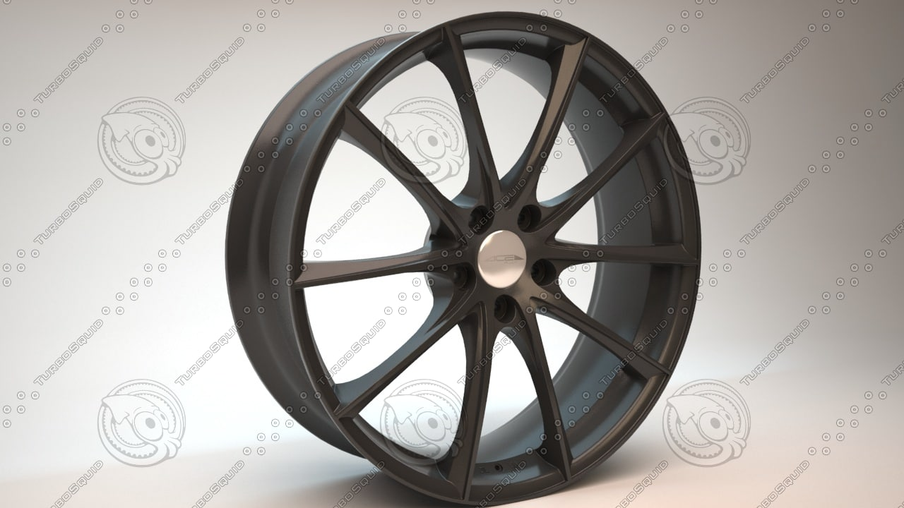Ace Convex Wheels w 20_Previev.jpg