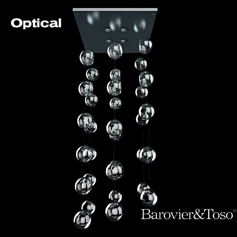 Barovier & Toso Optical_0.jpg