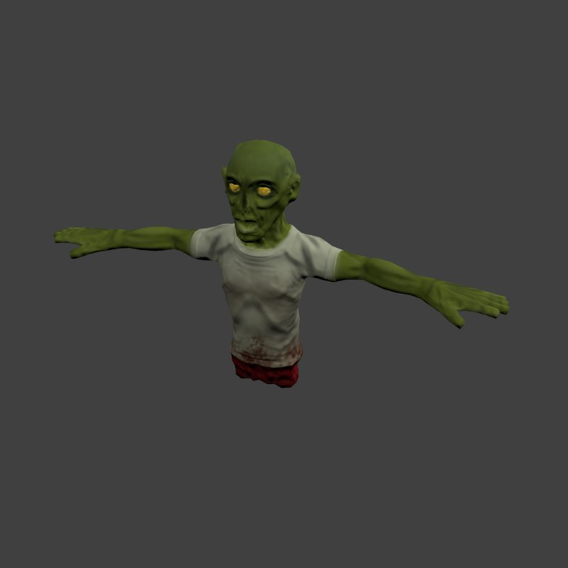 Zombie1_a.png