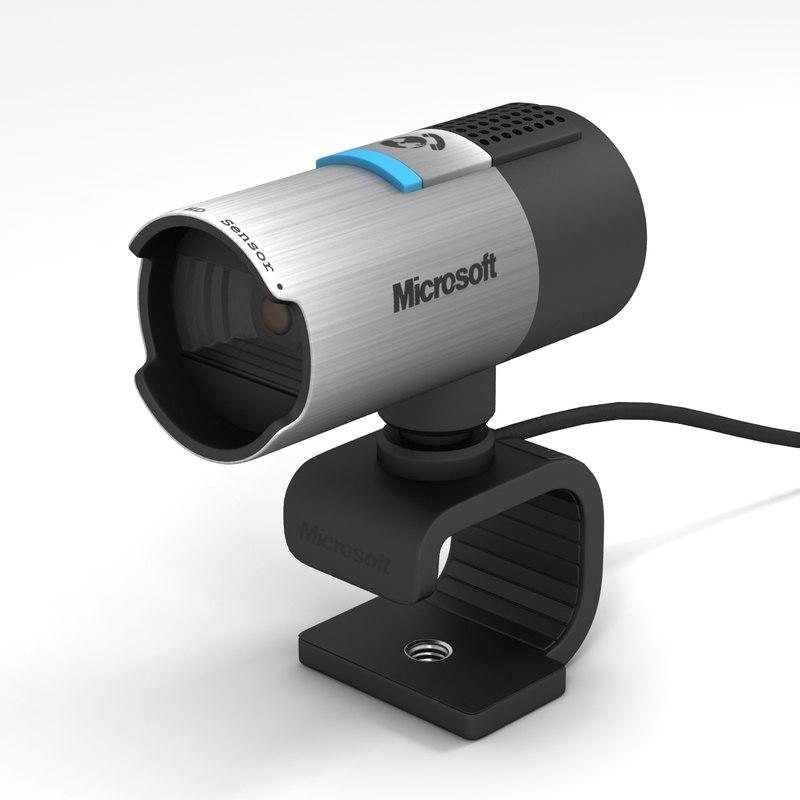 MS LifeTime Cam0000.jpg