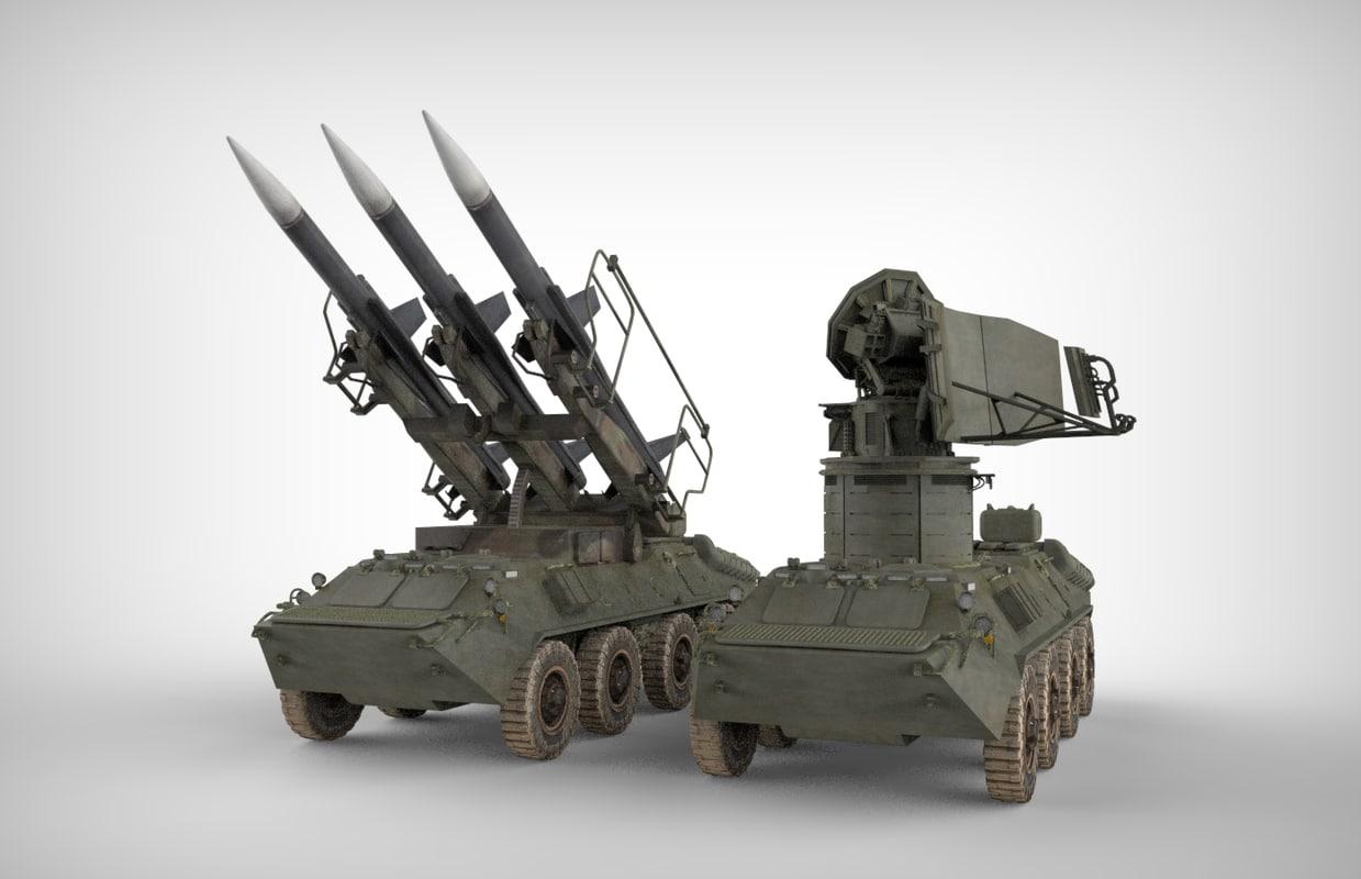 SAM-6 A.jpg