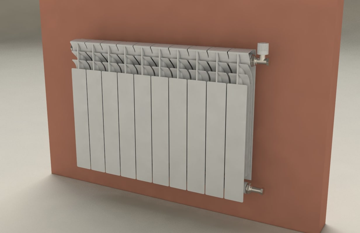3ds max room heater 3ds max zoom 3ds max roof