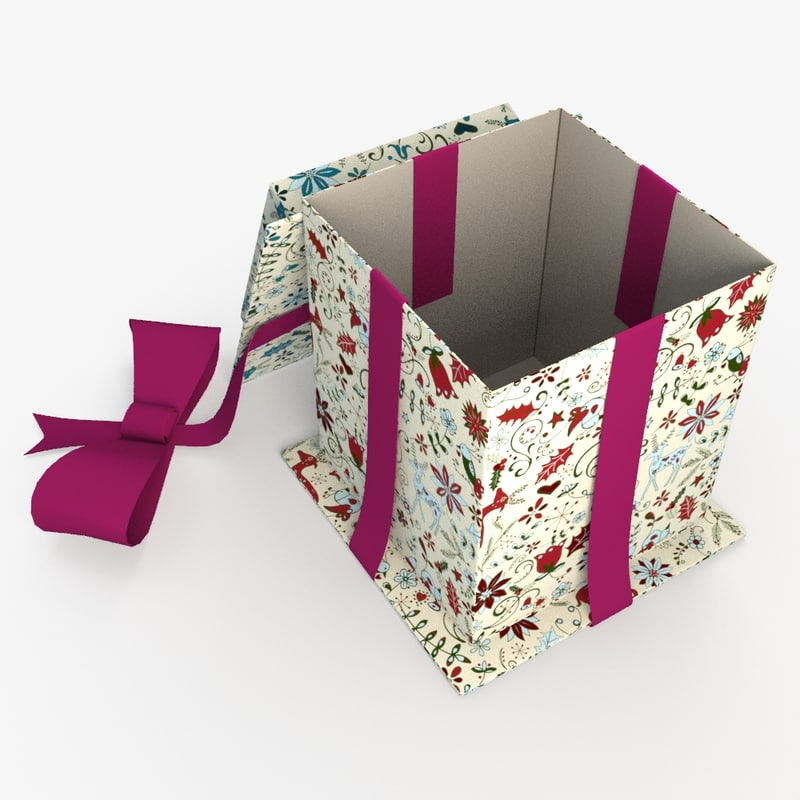 Christmas BOX Open Ribbon art (thumbnail) 01 0000.jpg