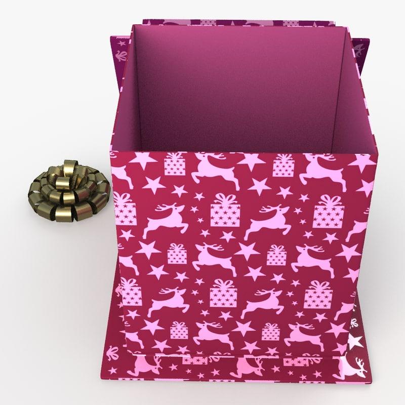 Christmas BOX Open deer (thumbnail) 01 0000.jpg