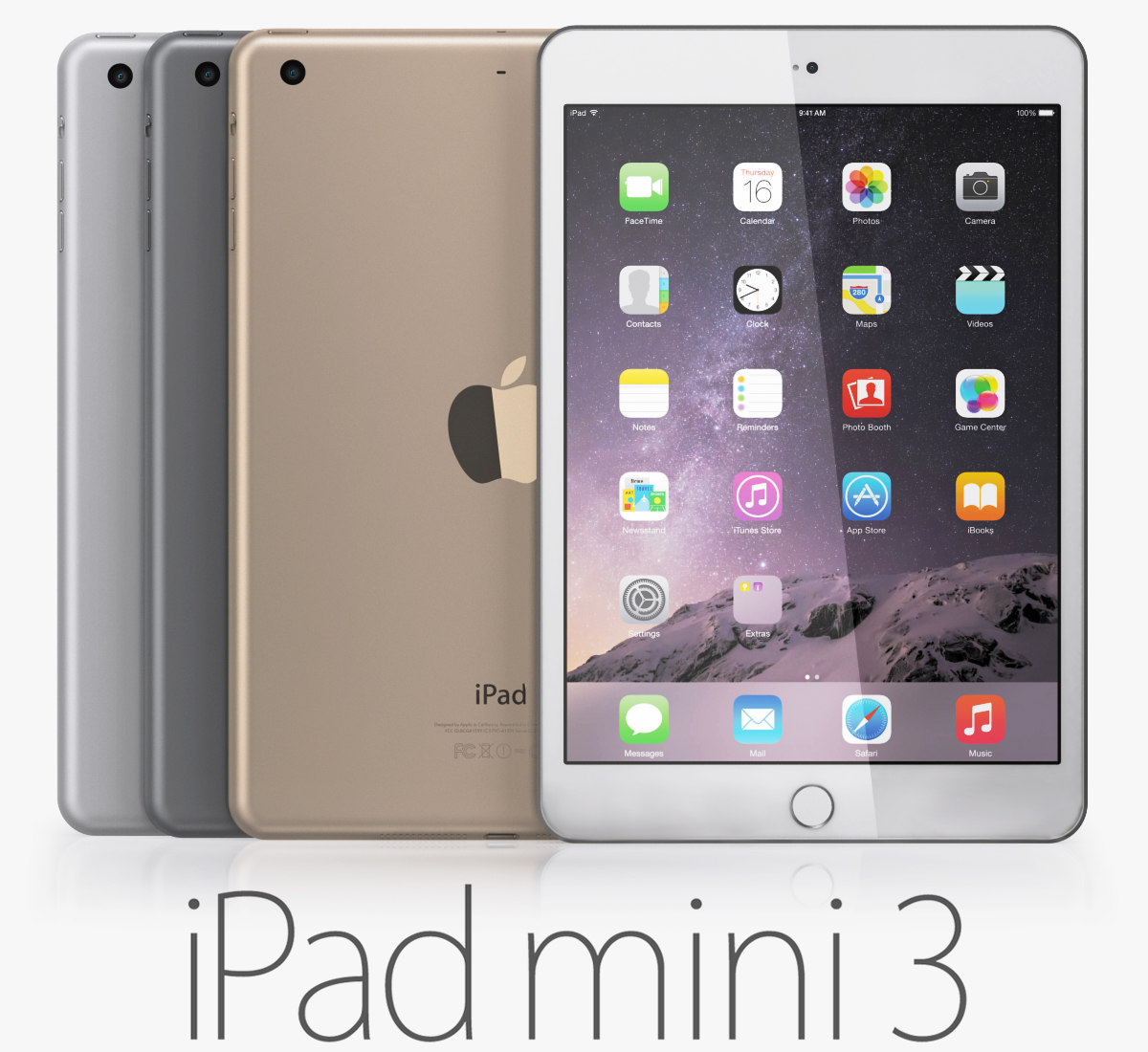 iPad_Mini_3_01.jpg