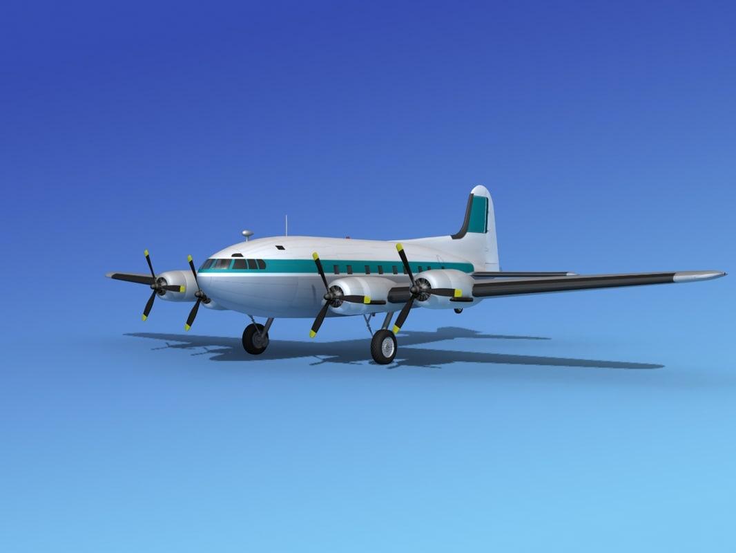 Boeing 377 Stratoliner Corporate 30001.jpg