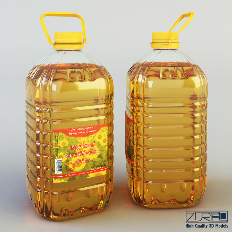 Oil_bottle_5_li...