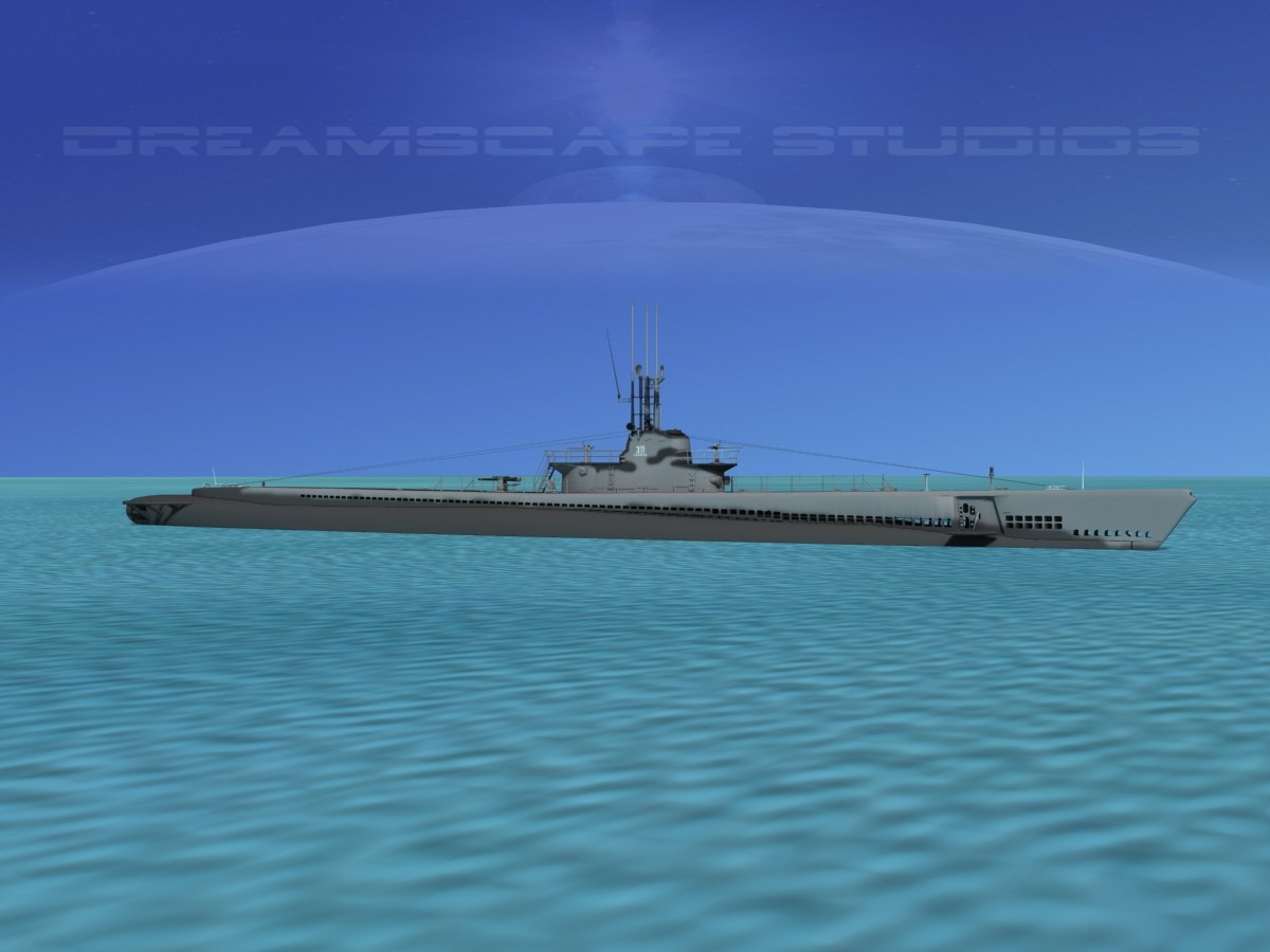 USS Archerfish Balao Class  SS311VHP 0001.jpg