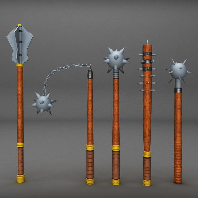 Weapons medieval 01.jpg