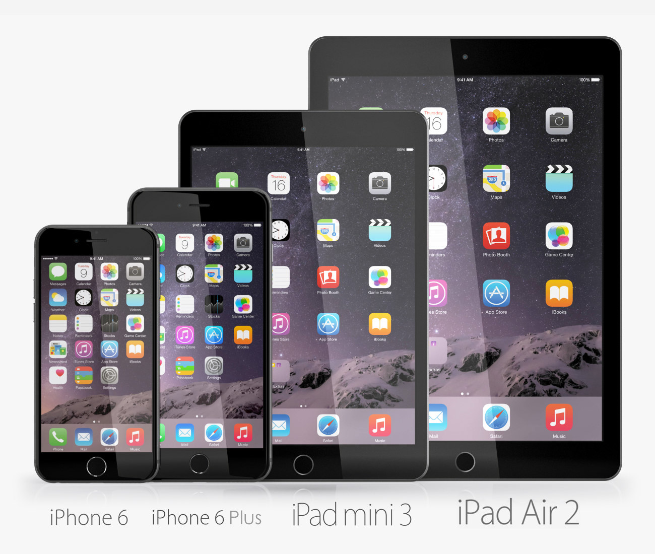 Apple_collection_2014_v2_01.jpg
