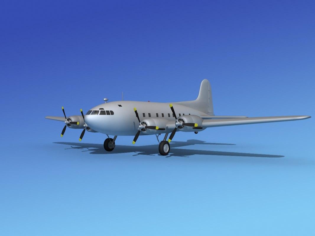 Boeing 377 Stratoliner VBM0001.jpg