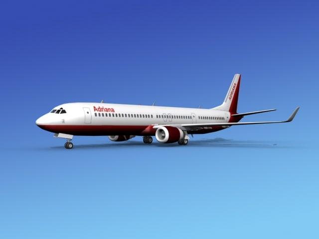 Boeing 737-900ER Adriana0001.jpg