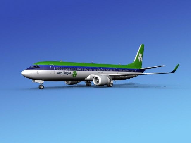 Boeing 737-900ER Aer Lingus0001.jpg