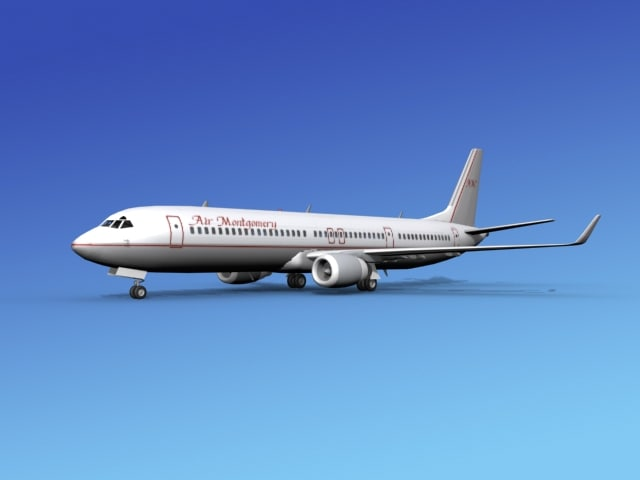 Boeing 737-900ER Air Montgomery0001.jpg
