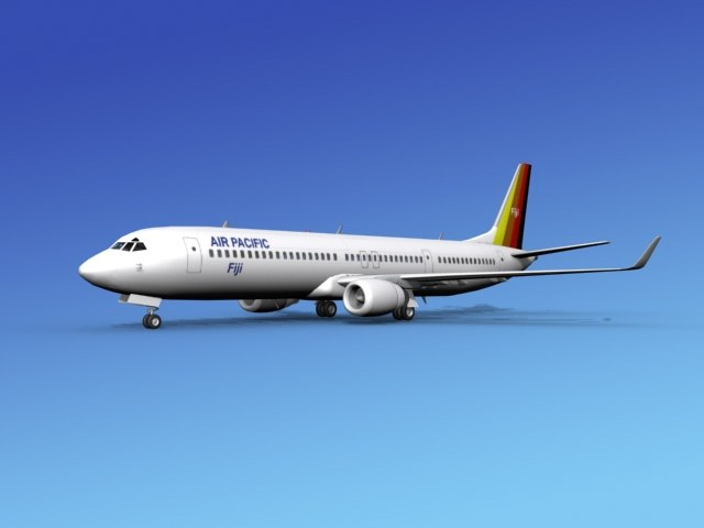 Boeing 737-900ER Air Pacific0001.jpg
